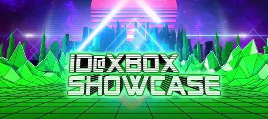 Более 20 новых игр от независимых разработчиков пополнят Xbox Game Pass