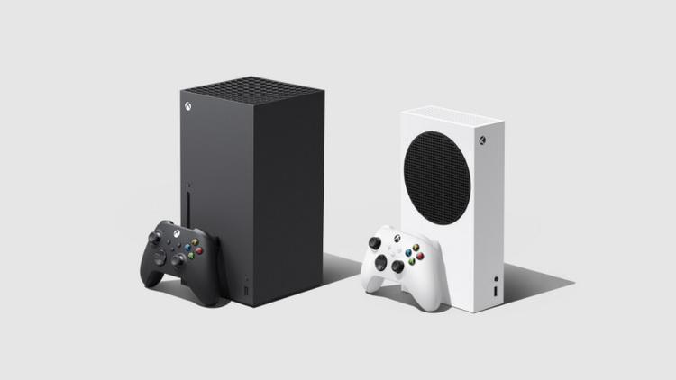 Xbox Series X будет дефицитным товаром до апреля будущего года