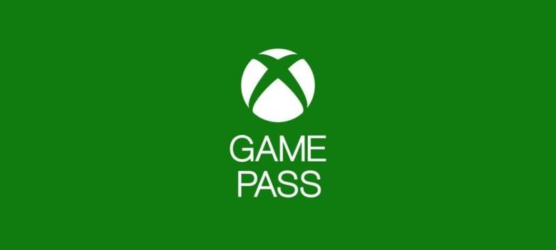 5 игр, которые в апреле-мае появятся в подписке Game Pass