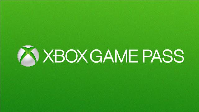 Две игры добавлены в подписку Game Pass