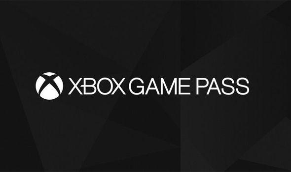 Эти 10 игр покинут подписку Game Pass в середине апреля