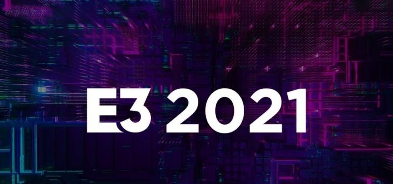 Фил Спенсер подтвердил участие Xbox в E3 2021