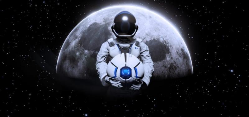 Gato Roboto, Deliver Us The Moon и Wargroove вскоре покинут Xbox Game Pass