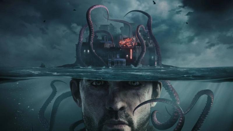 Игра The Sinking City получила обновление до Xbox Series X | S