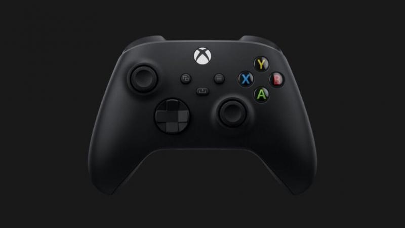 IPhone и iPad теперь поддерживают геймпад Xbox Series X | S