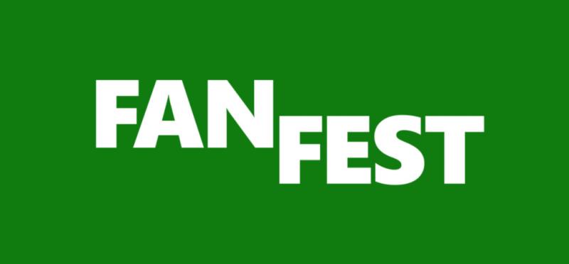 Microsoft в этом году проведет Xbox FanFest по всему миру