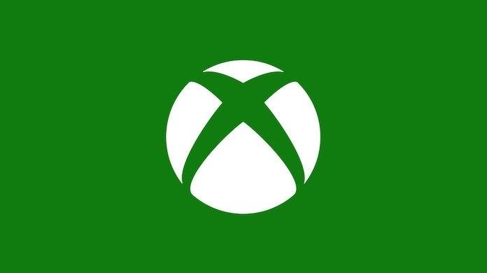 Новая функция для инсайдеров прошивок Xbox – превью скриншота