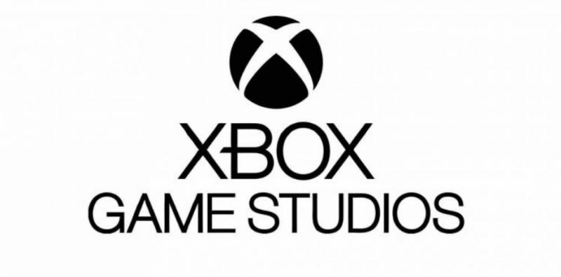 Слух: Xbox Game Studios работает над четырьмя новыми IP