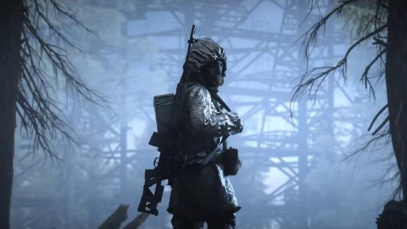 S.T.A.L.K.E.R. 2 не планируют выпускать на Playstation 5, Game Pass – тому причина