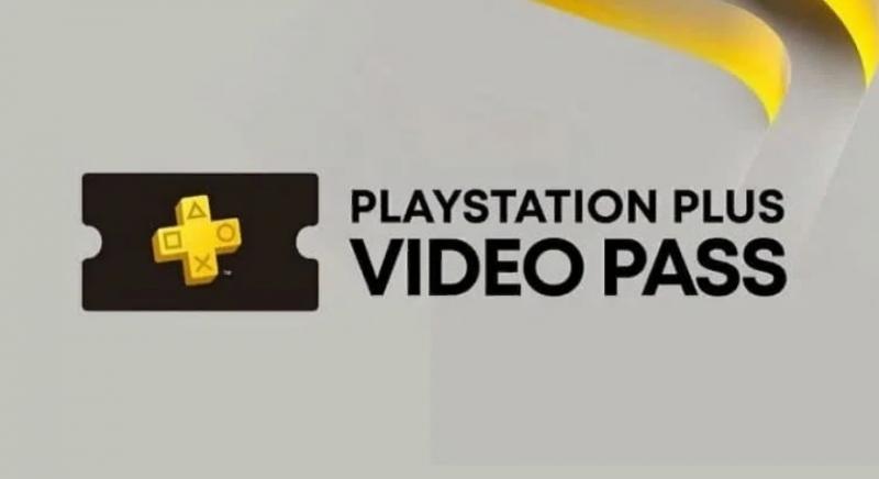 Убийца Xbox Game Pass: Sony может анонсировать подписку для видеоконтента PlayStation Plus Video Pass