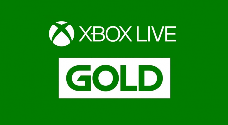 Все инсайдеры Xbox теперь имеют доступ к бесплатному мультиплееру в Free-to-Play играх