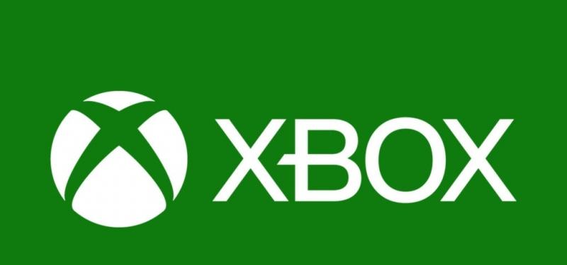 Выручка Xbox за третий квартал финансового года выросла на 50%