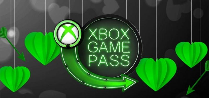 Xbox заявляет, что сравнение Game Pass с Netflix лестно, но «мы думаем об этом иначе»
