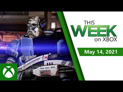 New Expansions, Xbox Game Pass Additions, and New Releases | This Week on Xbox