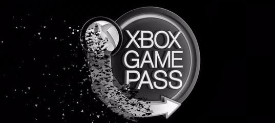 DayZ, Alan Wake и другие игры, которые покинут каталог Xbox Game Pass