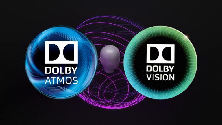 Dolby Atmos и Dolby Vision будут эксклюзивами Xbox в течение 2 лет