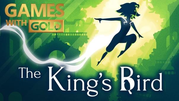 Первая игра июня по подписке Xbox Live Gold доступна для загрузки: