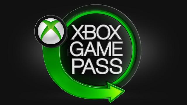 Слух: Xbox Live Gold включат в Xbox Game Pass