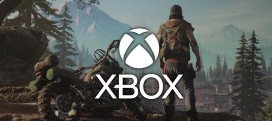 В Days Gone теперь можно поиграть на Xbox