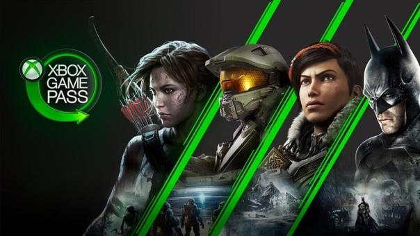 В настоящее время в розничных магазинах М.Видео и Эльдорадо можно купить подписку Xbox Game Pass Ultimate на три месяца по цене 1 349 ₽ вместо 2 694 ₽.