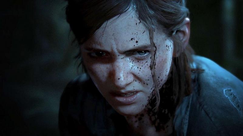 Внутряк Xbox: мнение о The Last of Us Part II, срок эксклюзивности S.T.A.L.K.E.R. 2 и планы снизить комиссию на консолях до 12 %