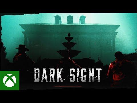 Hunt: Showdown — Dark Sight Trailer