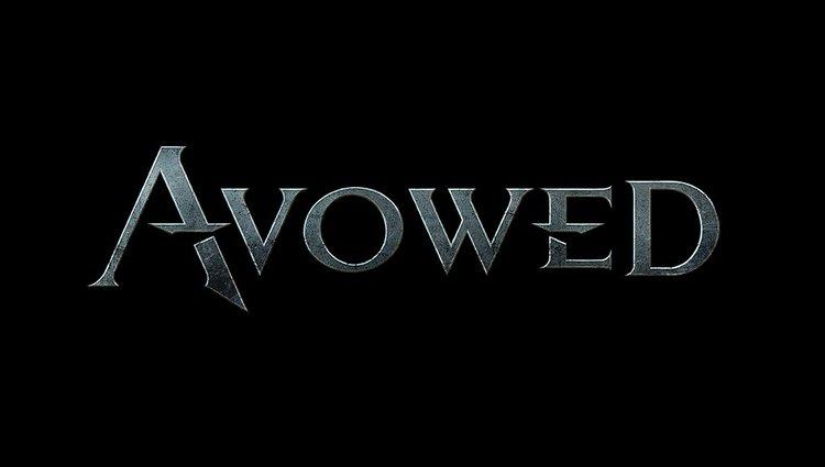 Avowed от Obsidian покажется «скоро», а выйдет в 2023 году — вместе с Fable, Perfect Dark, Hellblade 2 и другими играми Xbox
