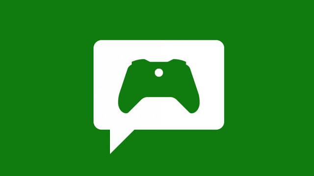 Бета-версия Tetris Effect: Connected с новыми функциями доступна инсайдерам Xbox