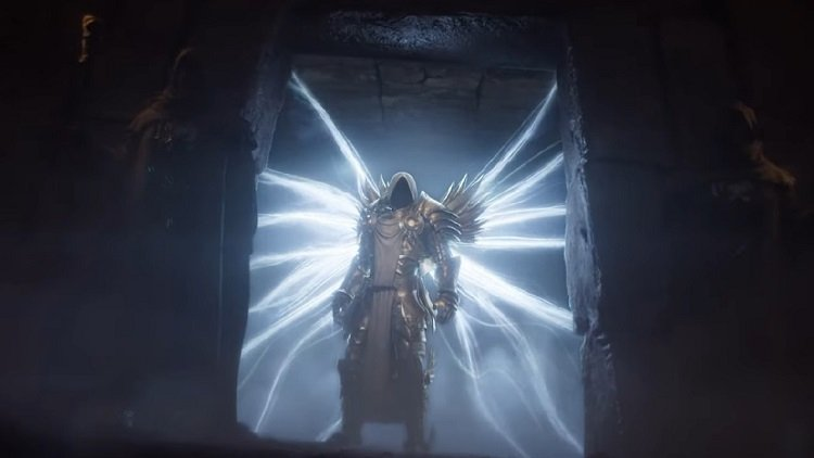 Diablo II: Resurrected и правда выйдет 23 сентября, а в августе игру ждёт открытое бета-тестирование