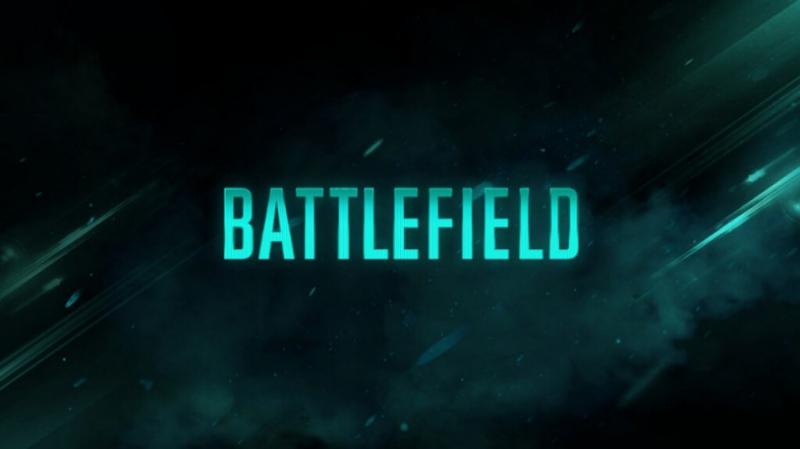 EA и Xbox намекают на добавление Battlefield 6 в Game Pass, ранее об этом появлялись слухи