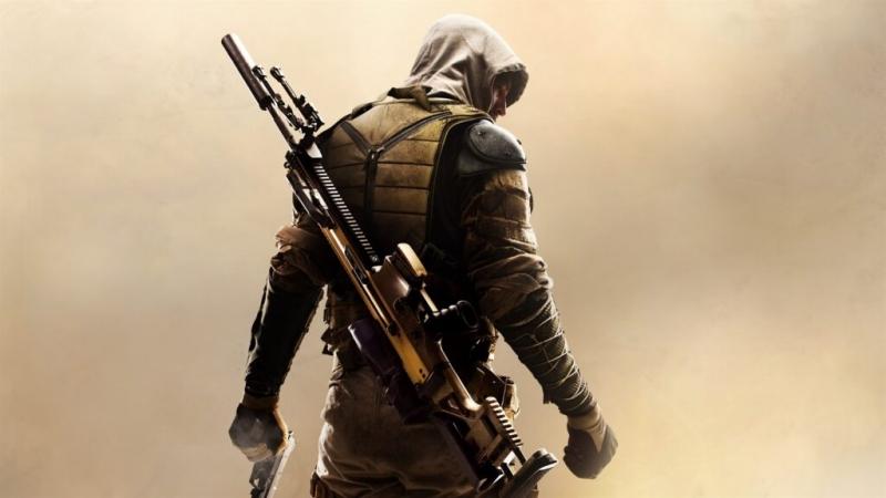 Игра Sniper: Ghost Warrior Contracts 2 столкнулась с техническими проблемами на Xbox Series X | S