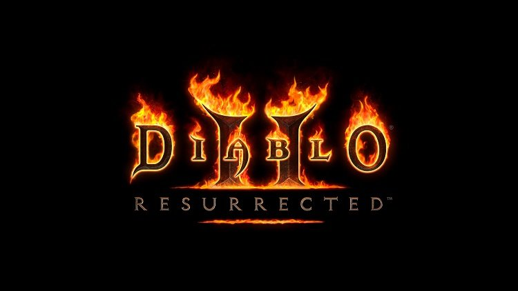 Инсайдер раскрыл точную дату выхода Diablo II: Resurrected — 23 сентября