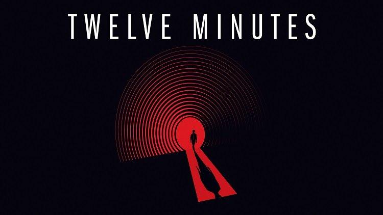 Интерактивный триллер Twelve Minutes наконец вырвется из временной петли 19 августа