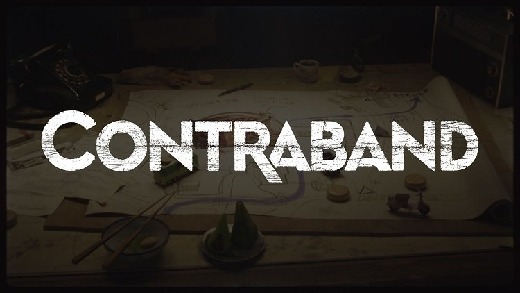 «Кооперативный рай для контрабандистов»: создатели Just Cause представили игру в открытом мире Contraband