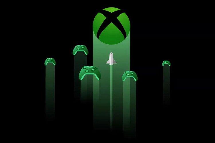Microsoft начала развёртывать облачные игровые серверы на базе Xbox Series X