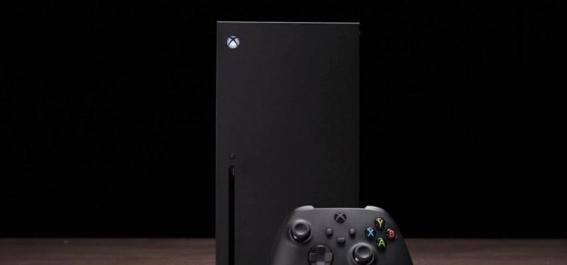 Microsoft подтверждает планы по устранению проблем с DVR для игр Xbox