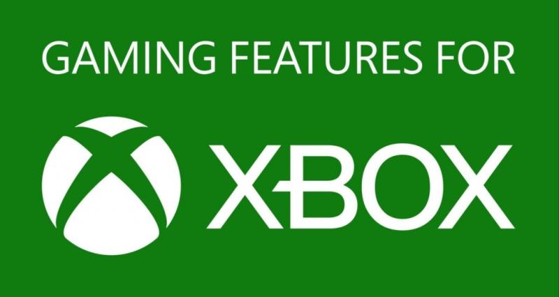 Microsoft представила 3 игровых монитора для Xbox от партнеров