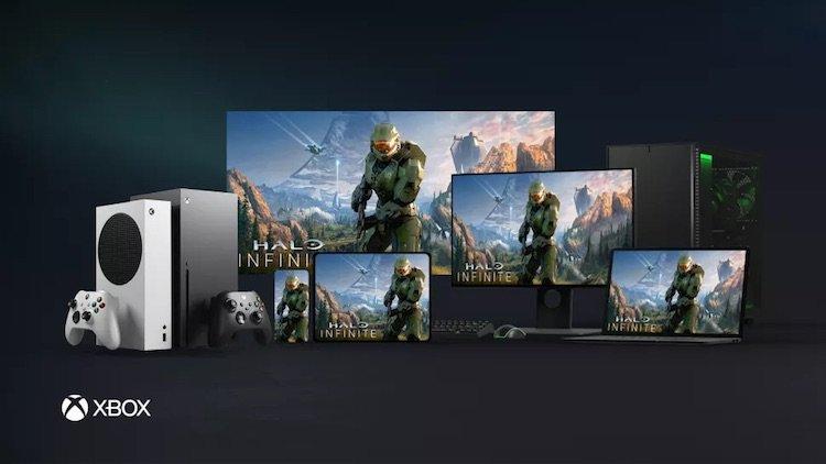 Microsoft рассказала о развитии Game Pass и заявила, что уже разрабатывает следующую Xbox