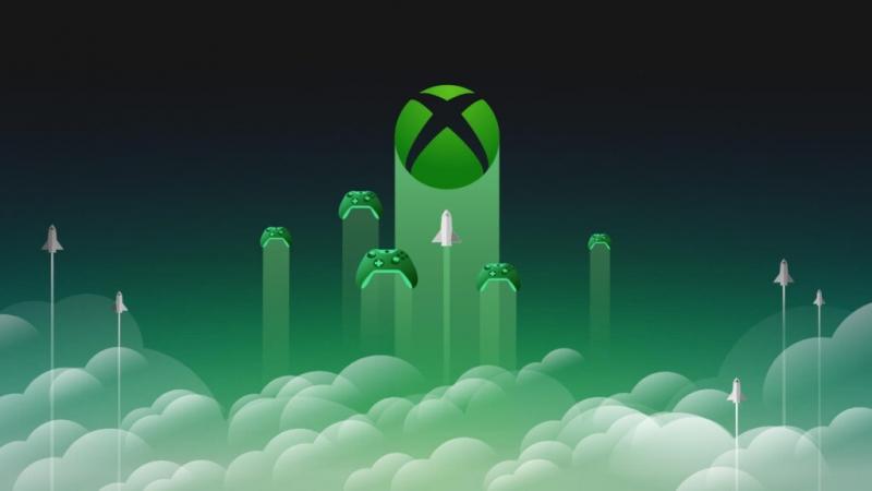 Название Xbox Cloud Gaming прижилось хуже, чем неофициальное название xCloud