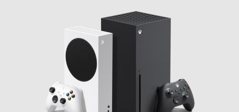 Новые технологии AMD могут ещё больше повысить частоту кадров и разрешение на Xbox