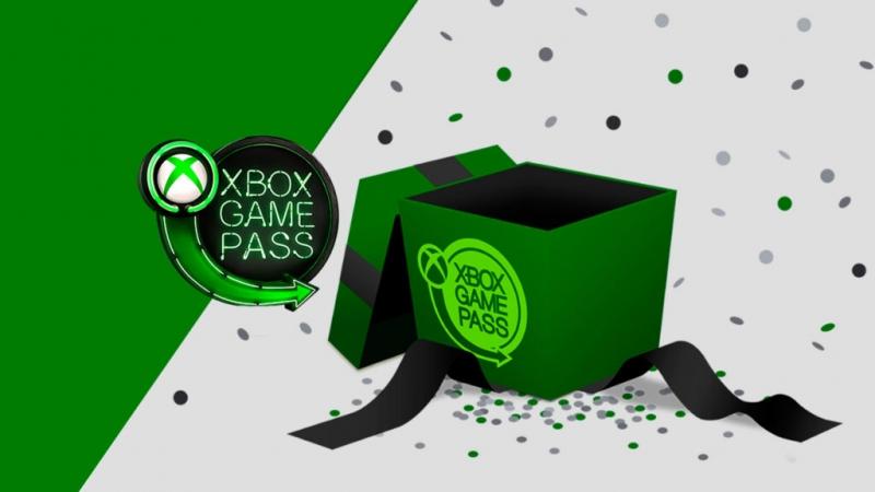 Новый бесплатный перк для подписчиков Game Pass Ultimate – для игры Apex Legends