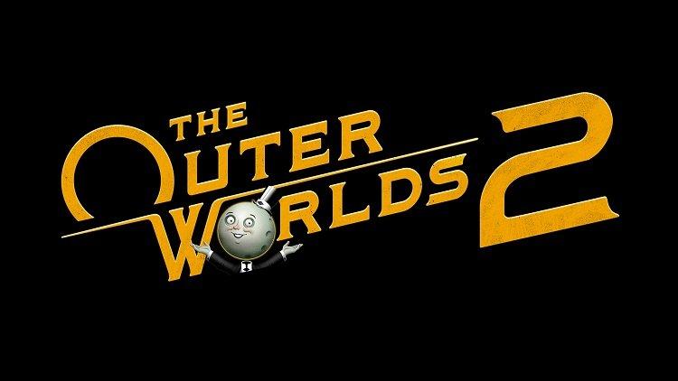Obsidian подтвердила разработку The Outer Worlds 2, но геймплей и сюжет пока не готовы