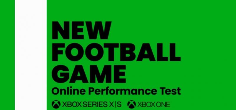 Онлайн-тестирование нового футбольного симулятора от Konami