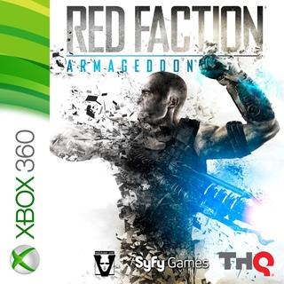 Скидка на игру Xbox Периодически случается так, что раздача по программе Games With Gold в некоторых регионах немного отличается. Этот месяц не исключение.