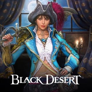 Скидка на игру Xbox Подписчикам Xbox Game Pass Ultimate стали доступны бесплатно два новых набора, для Black Desert и World of Warships: Legends.