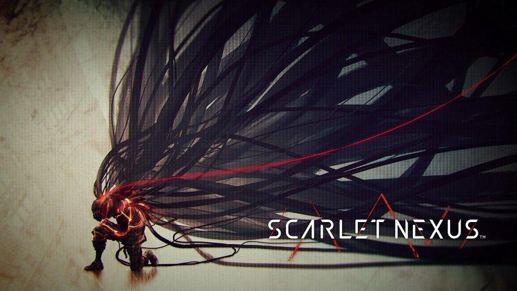 Слухи: Scarlet Nexus появится в Xbox Game Pass на релизе