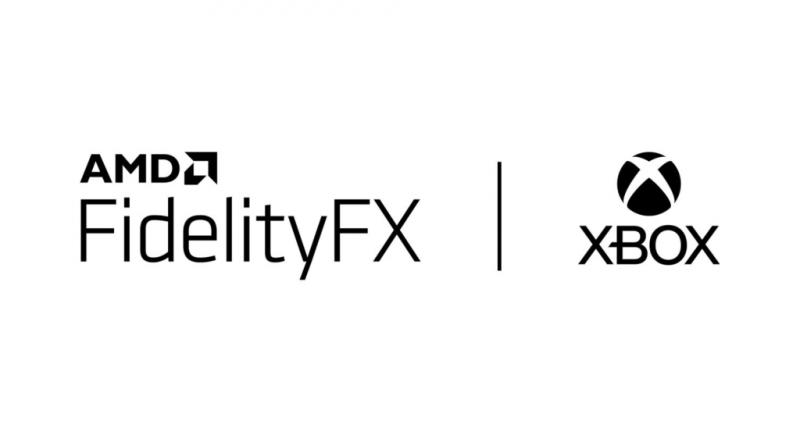 The Riftbreaker поддерживает FidelityFX на Xbox Series X | S