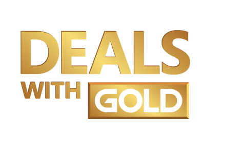 This Week's Deals With Gold And Spotlight Sale Plus Deals Unlocked Sale