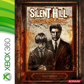 Скидка на игру Xbox В дополнении к предыдущему посту.