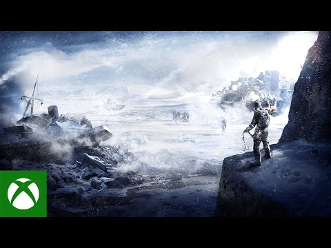 Frostpunk Expansions out now on Xbox One — Launch Trailer